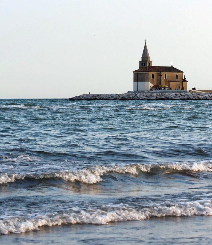 Chorvátsko apartmány, výhodná dovolenka pri mori