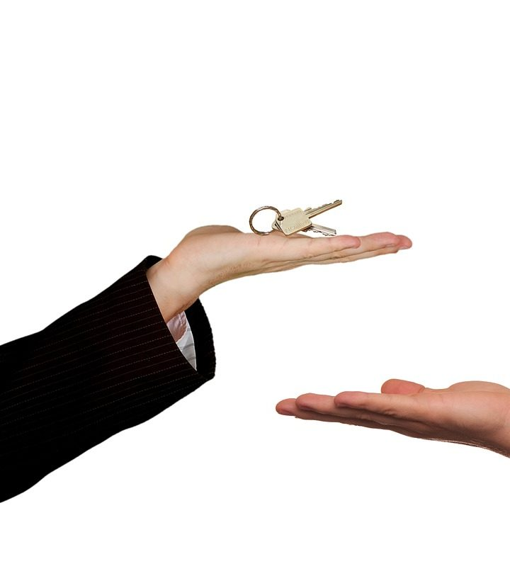Ktoré realitné kancelárie sú dôveryhodné?