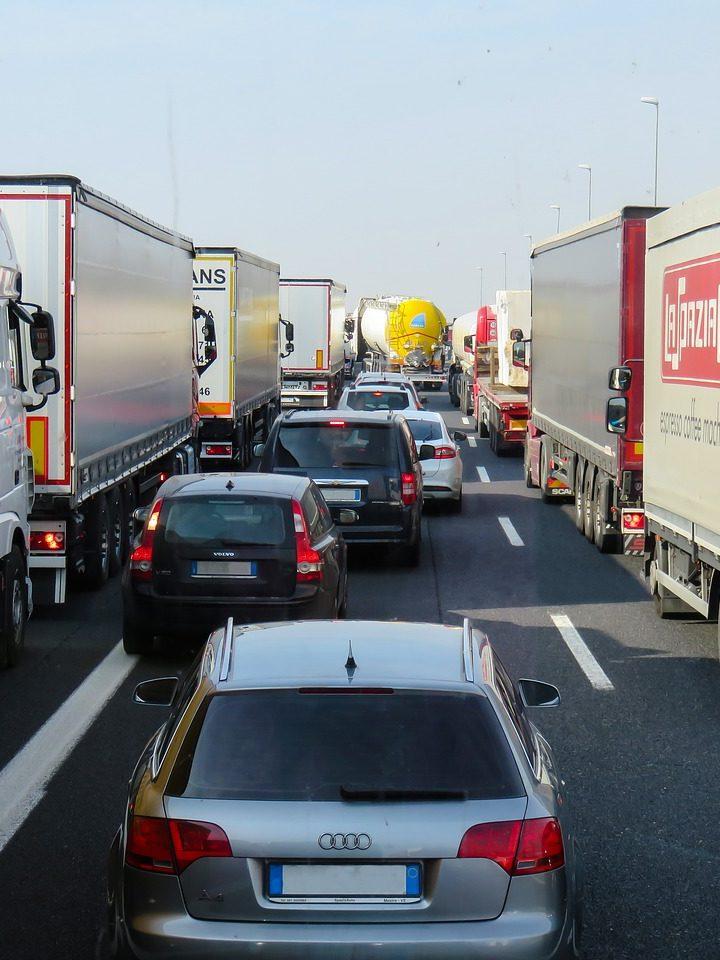 Leasing áut je forma dlhodobého prenájmu vozidla