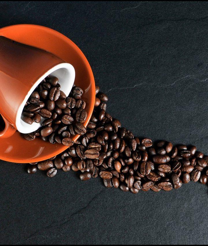Rýchly spôsob, ako poraziť únavu bez kávy!