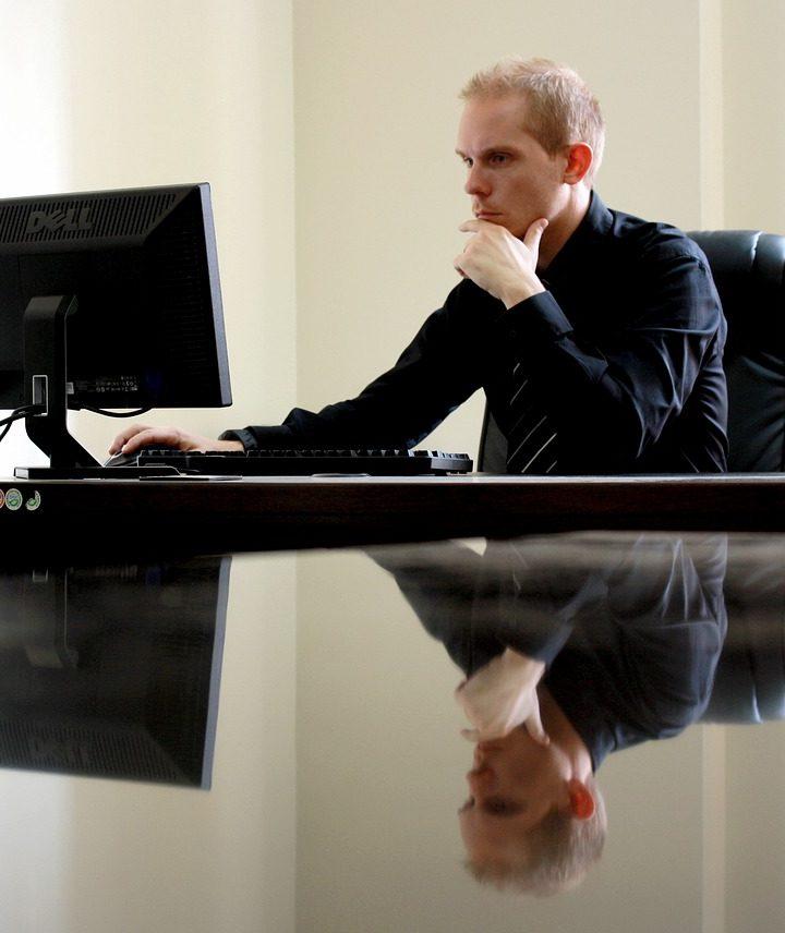 6 zlých návykov, ktoré zasahujú do vašej kariéry