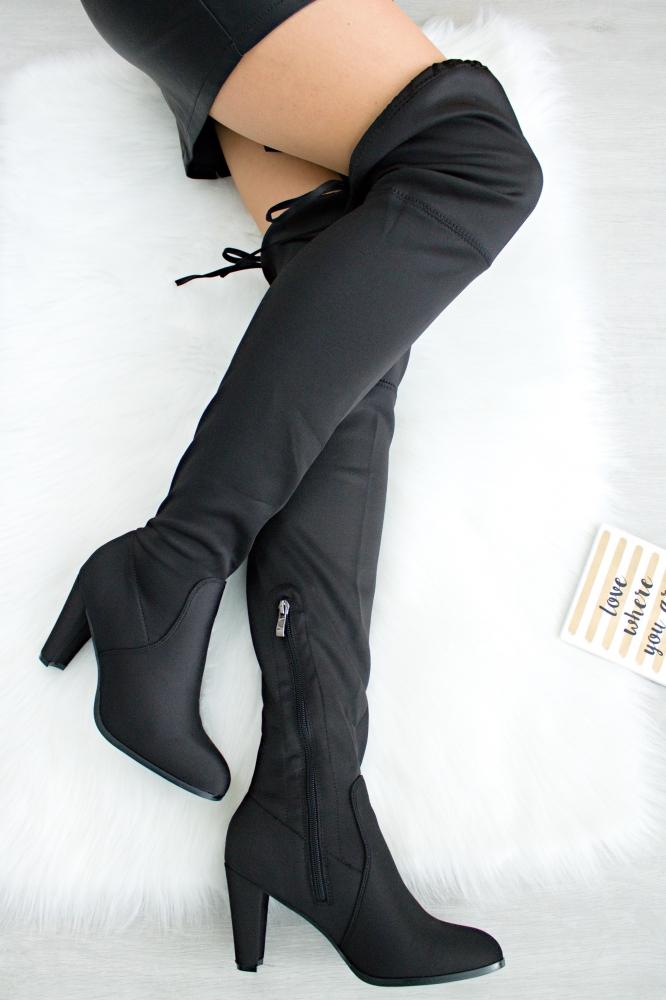 Pripravte sa na jeseň a na zimu a kúpte si novú dámsku obuv