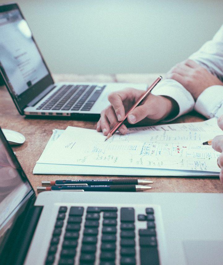 Praktické rady pre úspešné rozbehnutie biznisu