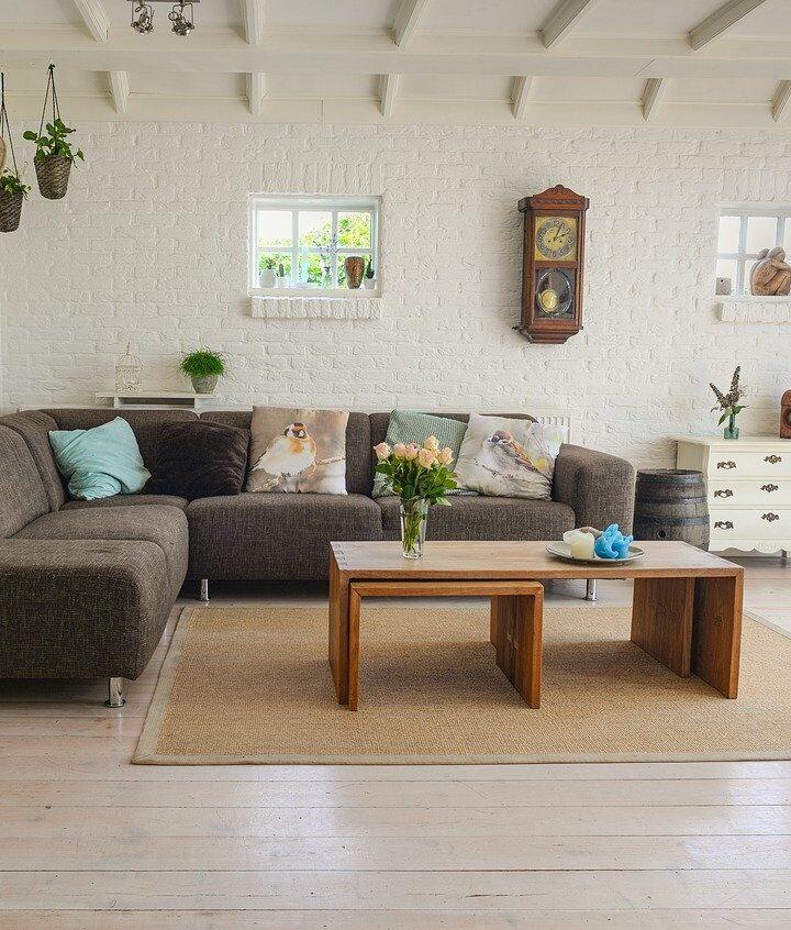 Interiérové faux pas: Čomu sa pri zariaďovaní interiéru vyhýbať